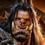 Dexter Silverio Profile Picture