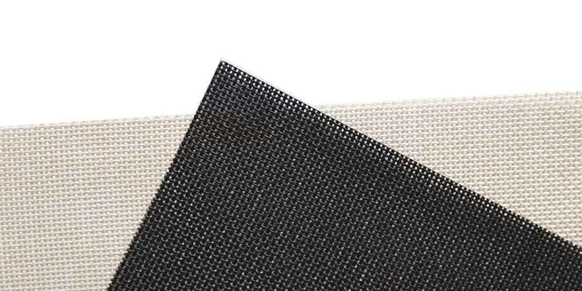 3 Things You Should to Know When Choose BBQ Grill Mat