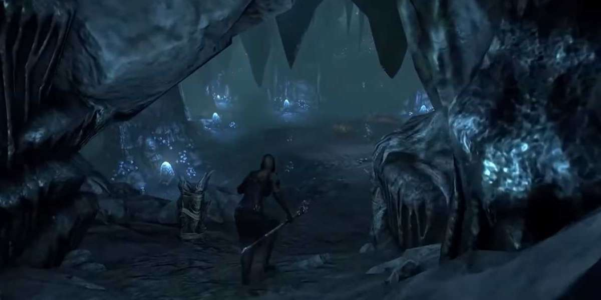 Top Easy Ways to Make Gold In ESO