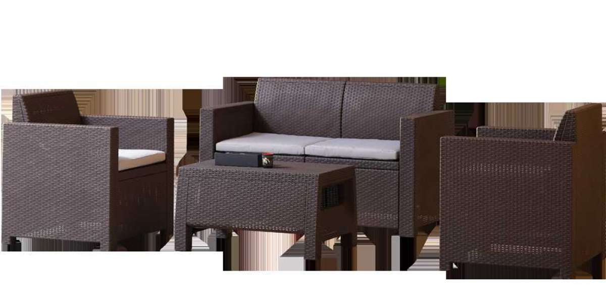 Tips to Clean Synthetic and Real Rattan Furniture