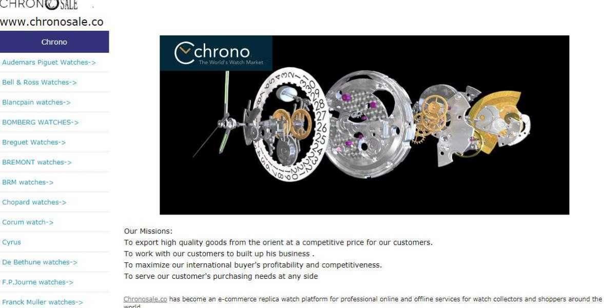 Buy Patek Philippe Perpetual Calendar 3990 Platinum Slate Fake Watch 3990P-XX1
