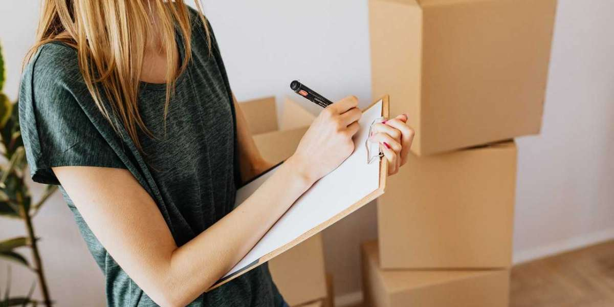 Amazing Organizations To Help You For Relocation With Packers And Movers Pune