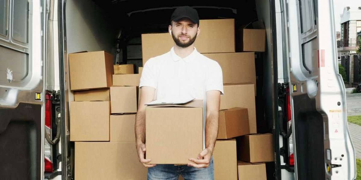 Skilled Companies By Packers And Movers In Bangalore