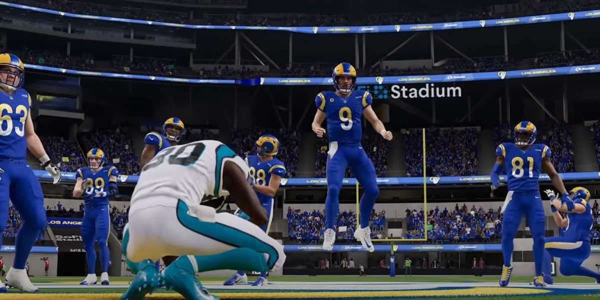 Madden 22 MUT Coins Making Methods Guide 2021
