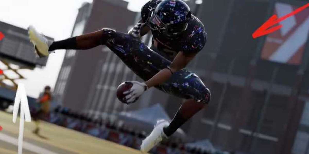 Madden 21 Release 6 brings another four upgrade cards to the game