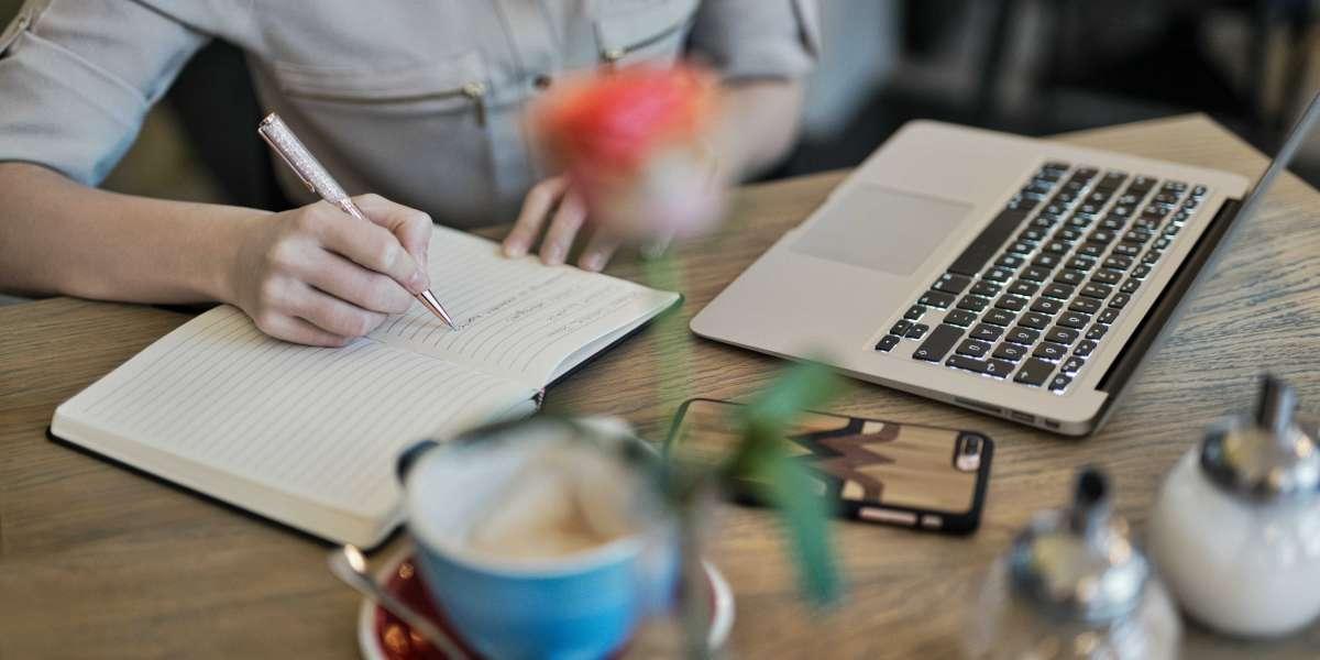 Fundamental content marketing best practices