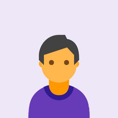 annaVictoriaJarvis Profile Picture